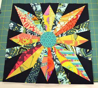 Omaha Modern Quilt Guild Stitch Stitch Modern Quilt Blocks Star Quilt Blocks Quilt Block Patterns