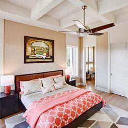 Net Zero House Austin Area Danze & Davis Architects Inc