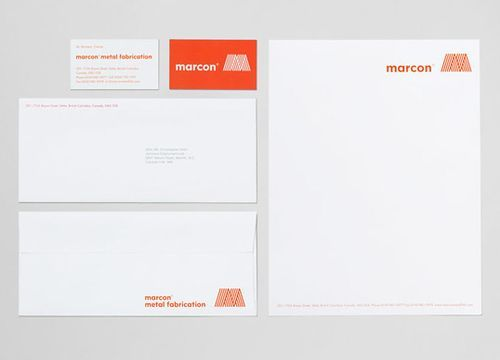 162 65 Smashing Letterhead Designs