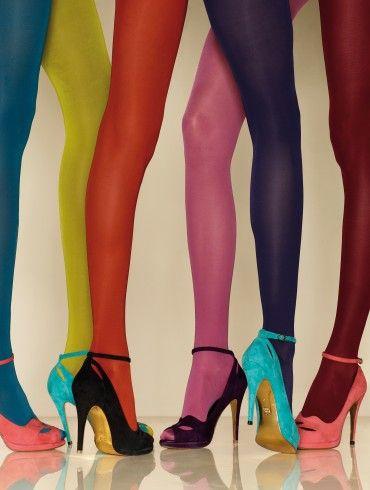 pin von prettify shop auf legs and style me colored. Black Bedroom Furniture Sets. Home Design Ideas