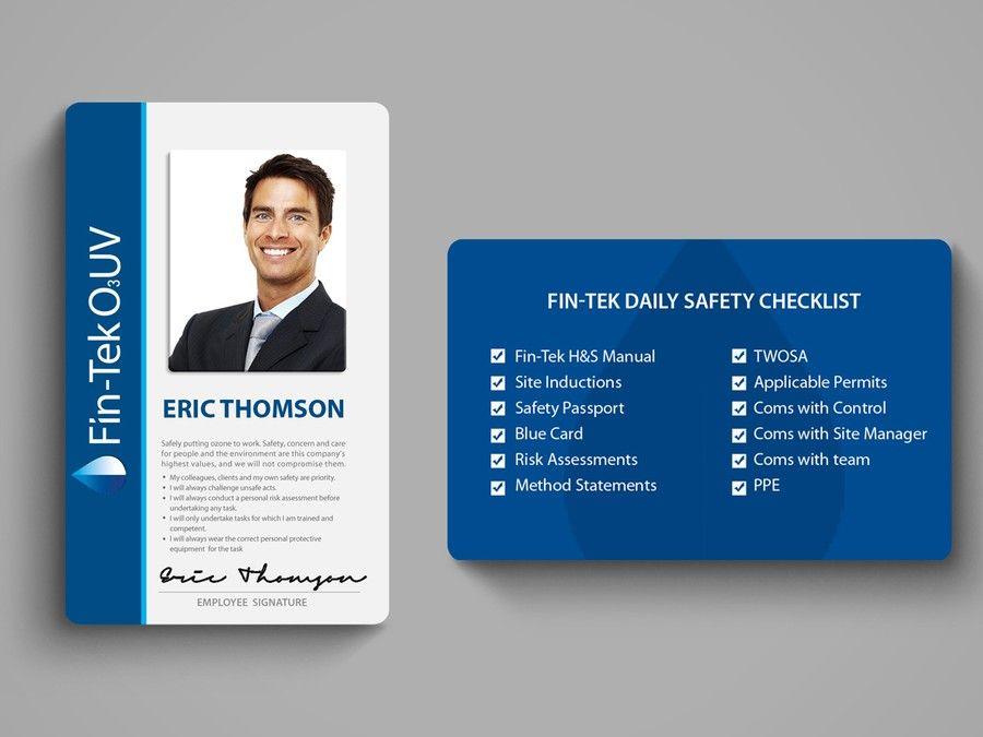 id card designyanzkiiie | business card design | pinterest