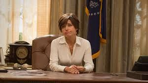 Image result for veep hair