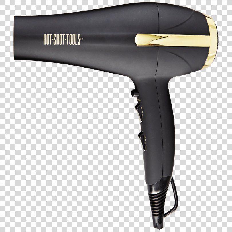 Conairpro Tourmaline Series Hair Dryer Canada Compliant Sally Beauty Beauty Canada Compliant Hair Dryer Best Affordable Hair Dryer Tourmaline Hair Dryer