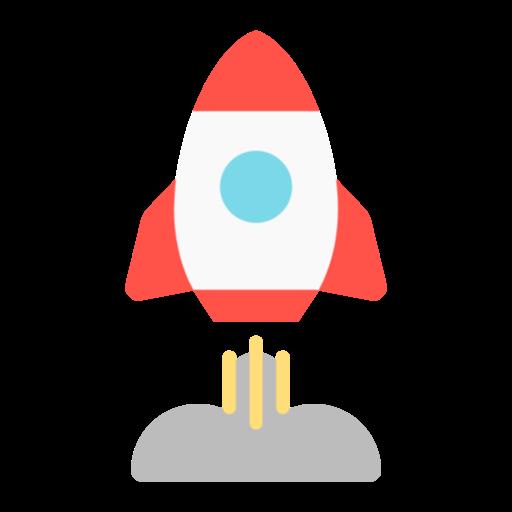 Free Rocket Png Svg Icon Icon Free Icons Rocket