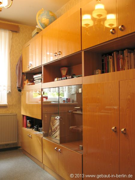 Plattenbau Ddr Wohnung Hellersdorf Plattenbau Ddr 40 Jahre Ddr