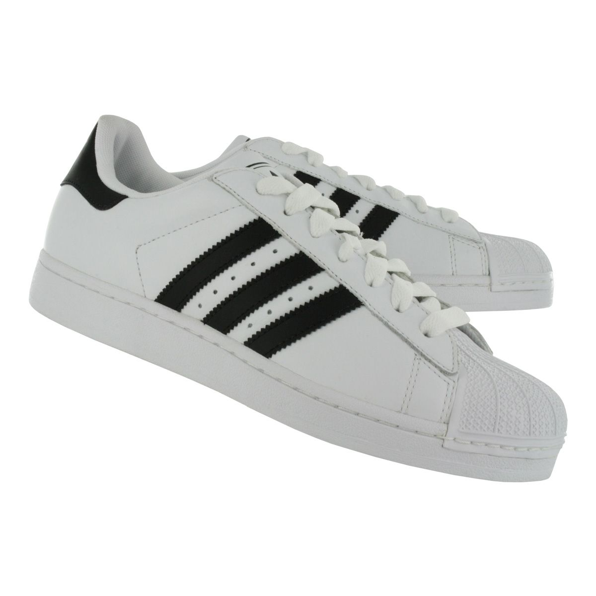 leather sneakers g17068