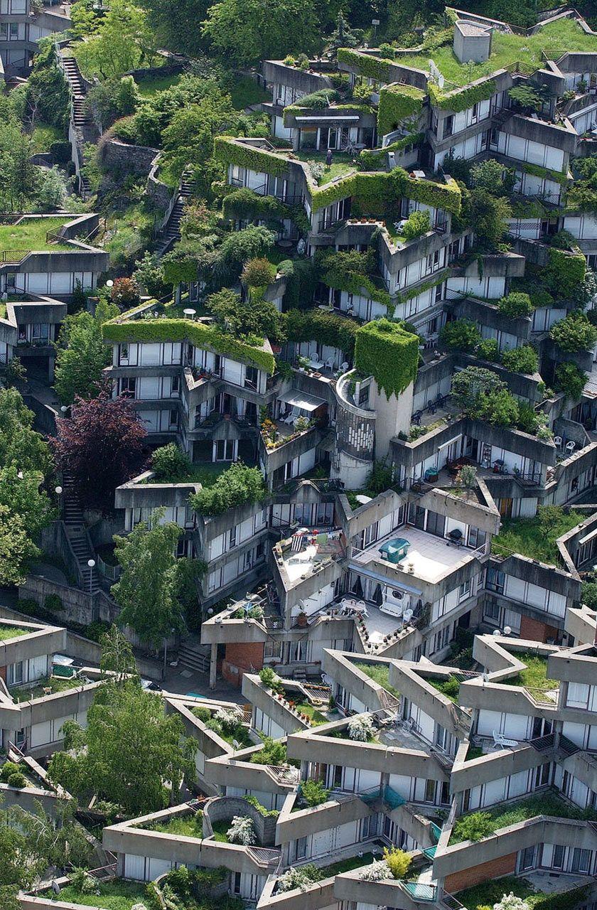 Where is that au ergew hnliche geb ude architektur futuristische architektur und geb ude - Futuristische architektur ...