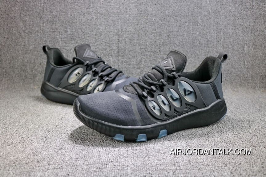 Fila Spring And Summer Breathable Sport Training Shoes Women