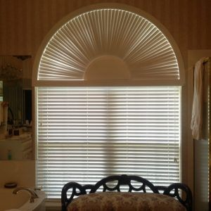 majestic wooden blinds for bathrooms. Ideas for a Majestic Arch Window Blinds  Vertical For Arched Windows blinds arched windows Wooden Half Circle http