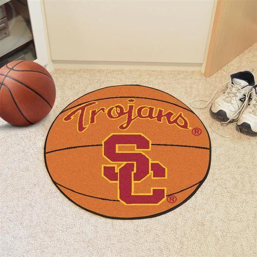 Best 25+ Usc trojans basketball ideas on Pinterest | Usc trojans, Usc football game and Usc ...