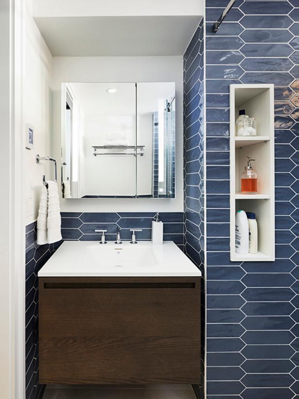 99 Stylish Bathroom Design Ideas You Ll Love Hgtv In 2021 Bathroom Design Top Bathroom Design Stylish Bathroom