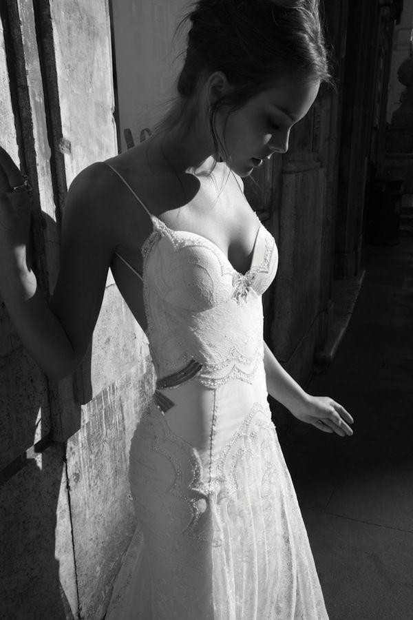 my perfect dress <3