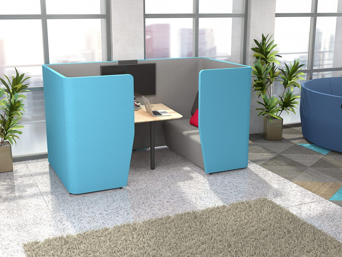 Motion Office Range Of Knight Group Furniture Activity Based Work Place 2018 Ways To