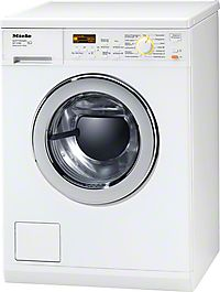 Awesome Combo Washer Dryer That I Hear Really Works Great From Someone Who Has One Miele Washer Dryer