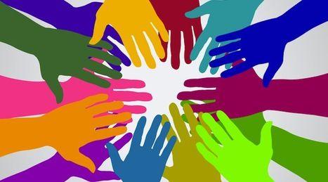 La solidaridad es un valor muy importante porque se ve implicado en habilidades importantes como el trabajo en equipo, hace posible la resolución de problemas y el cumplimiento de metas gratificantes.