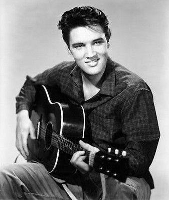Pin De Nicoly Furtado Em Elvis Presley Elvis Presley Cantores