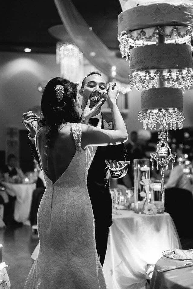 Alison montoya wedding pictures
