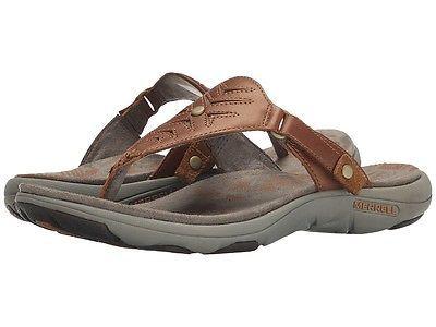Unter 50 Dollar Merrell ADHERA Thong Sandale Kostenloser Versand Shop Alle Größen Wie Viel Online Modestil hnONx