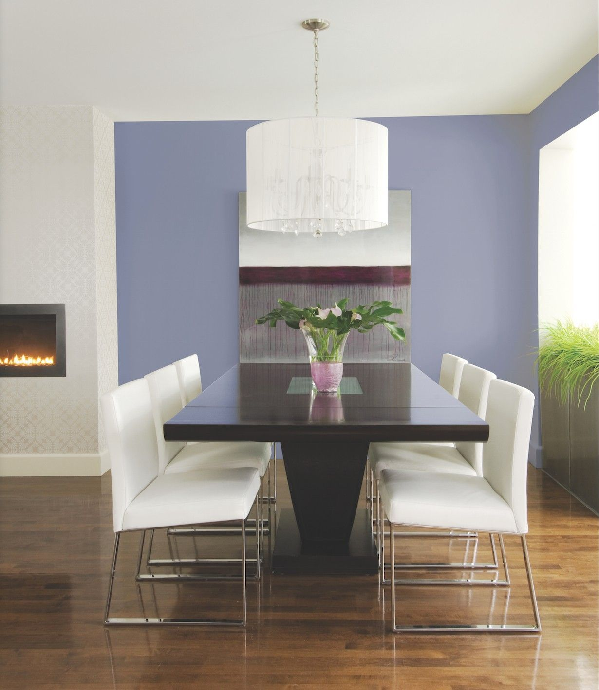color design ideas interior schemes secrets try on interior wall colors ideas id=30393