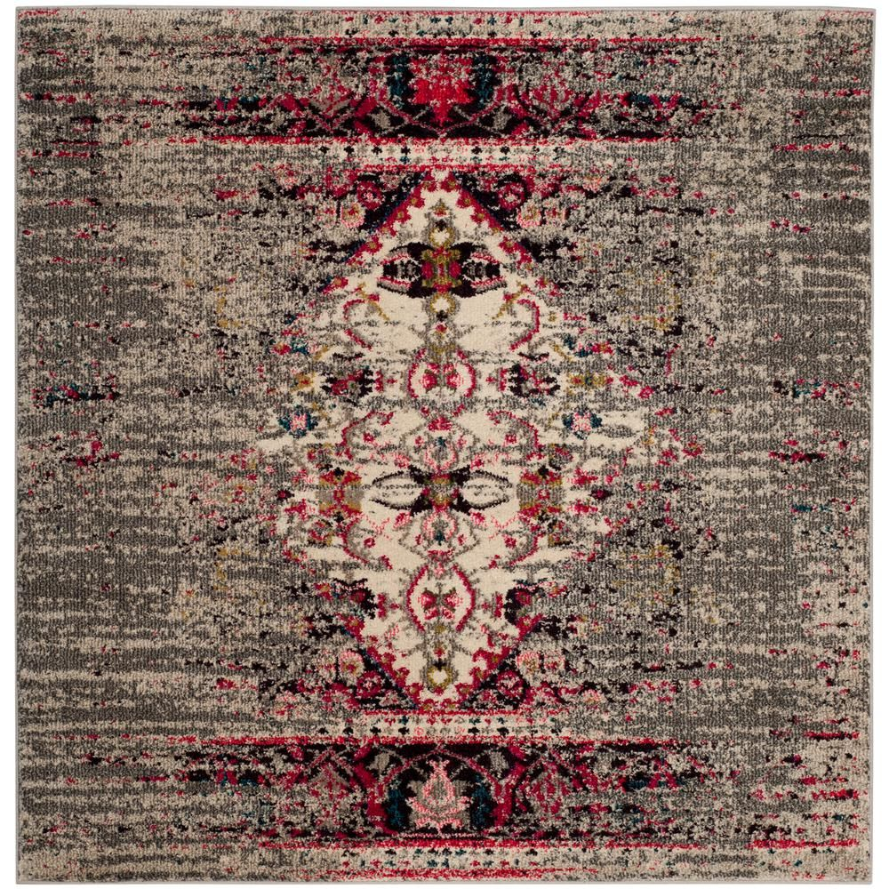 5 Foot Square Rug Rugs Ideas