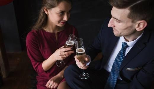 Como aprender a ligar con mujeres