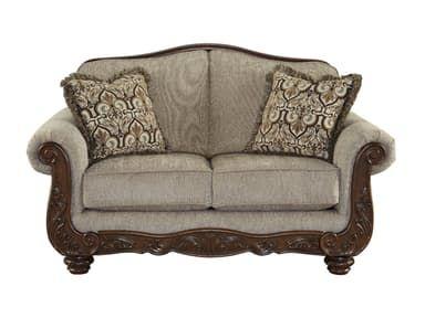 Loveseat House Interior Furniture Sofa Living Room Furniture