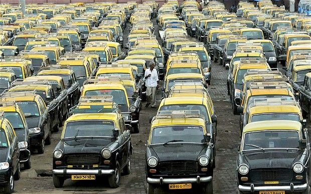 5 Year 1996 I Would See Fiat S Every Where Fiat Ruled The Taxi