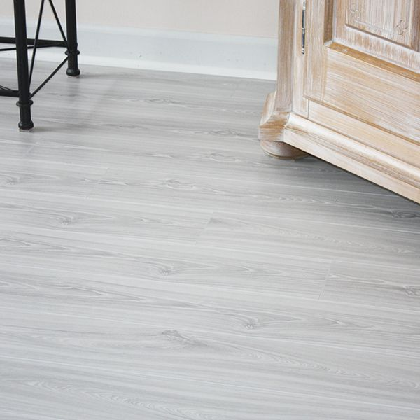 Whitewash Laminate Flooring Home Depot Living Room