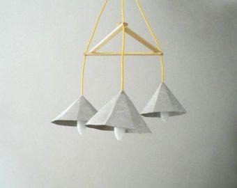 Wohnzimmerlampen hängend ~ Die besten hängende glühbirnen ideen auf