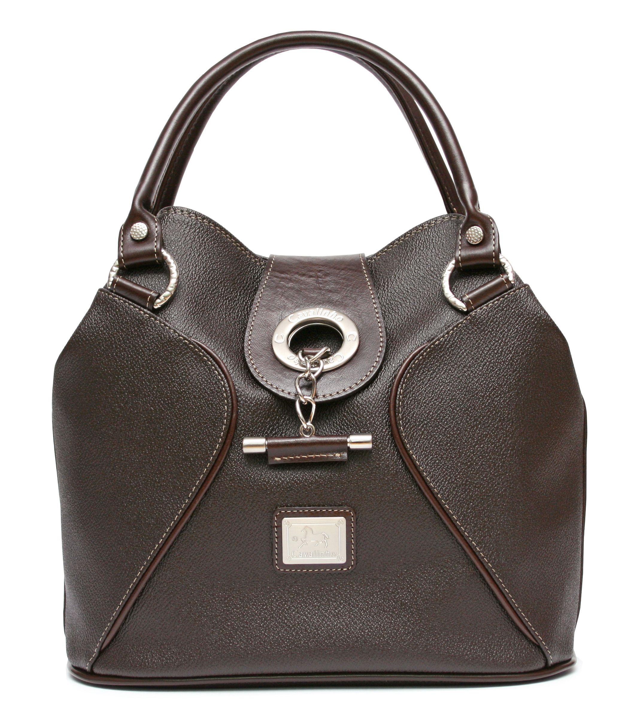 fcd5f3e3971 A Cavalinho sugere-lhe os melhores modelos! We always suggest you the best  handbags! Ref  1010017  cavalinho  cavalinhoficial