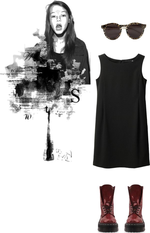 """Geen titel #43"" by nona-jess on Polyvore"