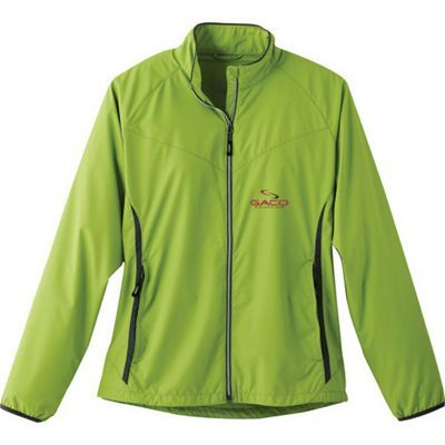 Best W Banos Jacket Polyester The Banos Jacket Is 400 x 300