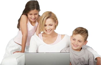 Get quick cash loan to solve your cash crisis online. Fast, not have to wait. For more information visit our site today.