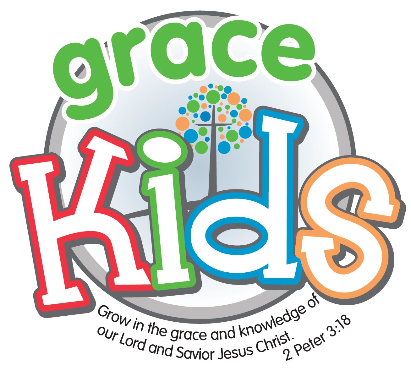 Church Nursery Pictures Google Search: Children's Ministry Logos - Google Search
