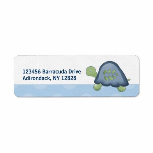 >>>Coupon Code          Turtle Reef Custom Address Labels           Turtle Reef Custom Address Labels We have the best promotion for you and if you are interested in the related item or need more information reviews from the x customer who are own of them before please follow the link to see f...Cleck Hot Deals >>> http://www.zazzle.com/turtle_reef_custom_address_labels-106512787801898860?rf=238627982471231924&zbar=1&tc=terrest