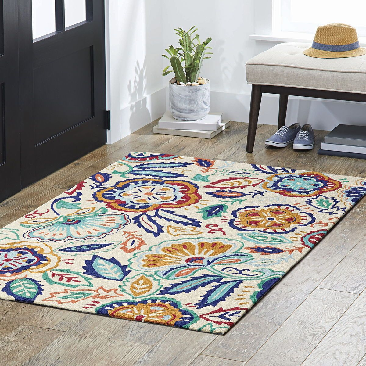 Pin By Deidra Butler On Home Area Room Rugs Living Room Area Rugs Rugs In Living Room Large area rugs for sale