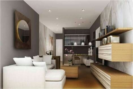Bedroom Design Ideas 1 Bedroom Condo Design Ideas Condominium