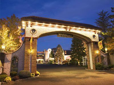 The bethwood weddings northern new jersey wedding venue totowa nj the bethwood totowa new jersey wedding venues 2 junglespirit Image collections