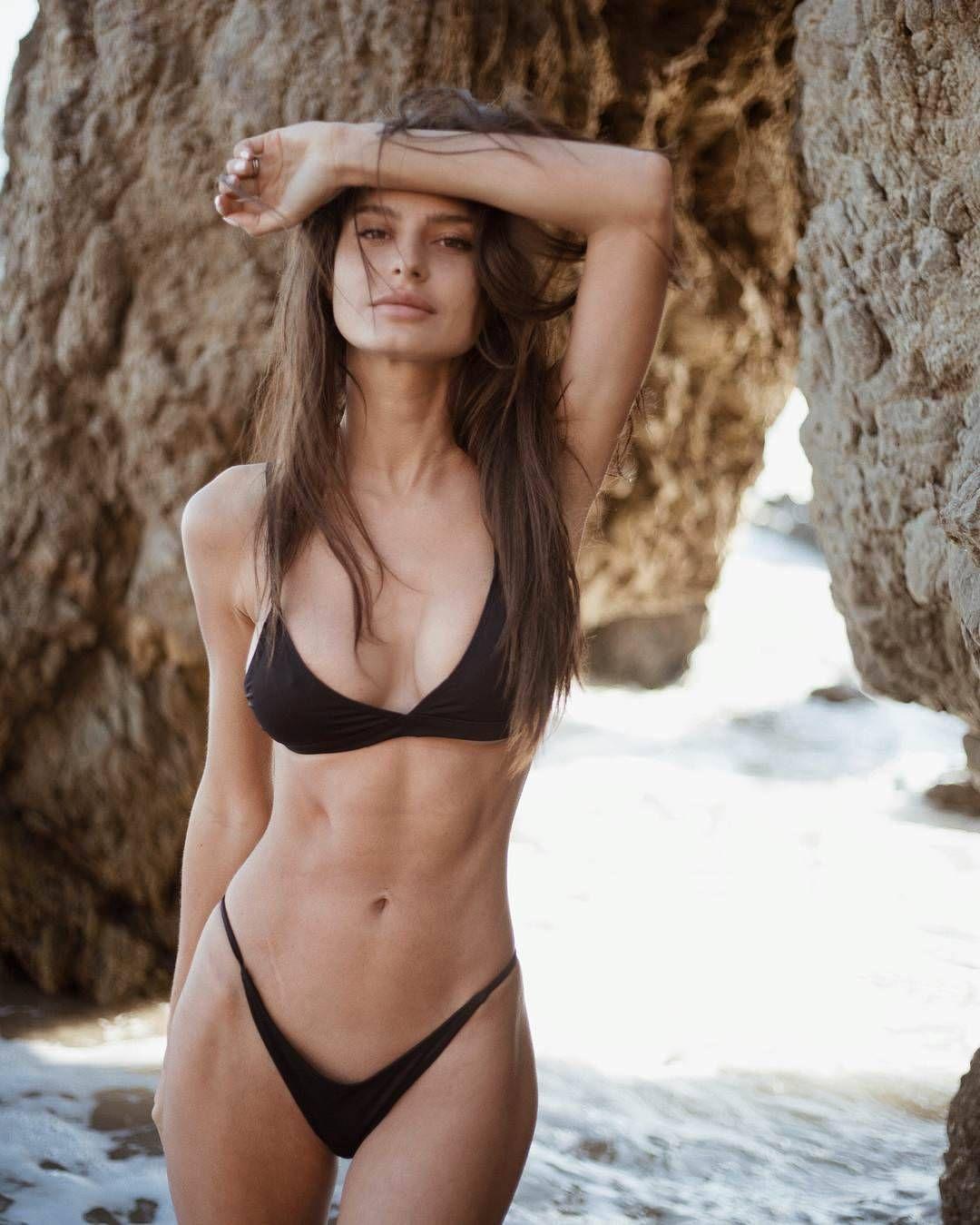 Elina Fedorova Nude Photos 40