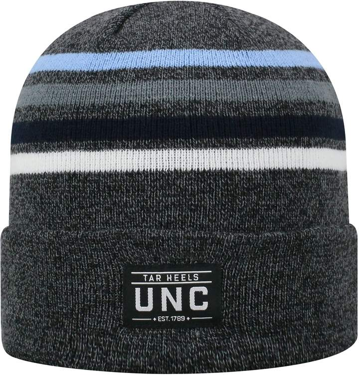 new arrival 62626 4b3d0 ... snapback hat cap c18aa f1607 16927 04801  official store top of the  world adult north carolina tar heels upland beanie 24ed9 0aef4