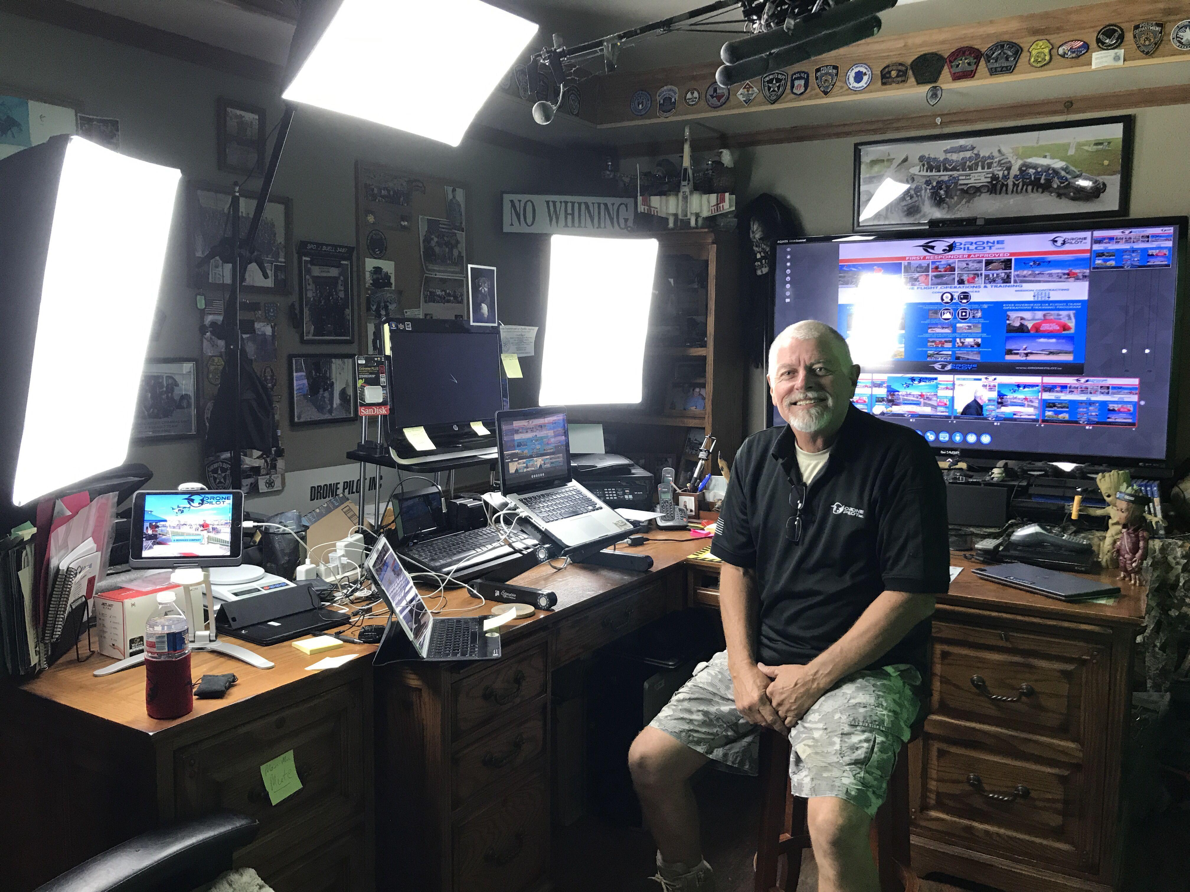Dpi Special Live Feed Commentary On The Alea Uas Standard Draft Home Alea Live Feed