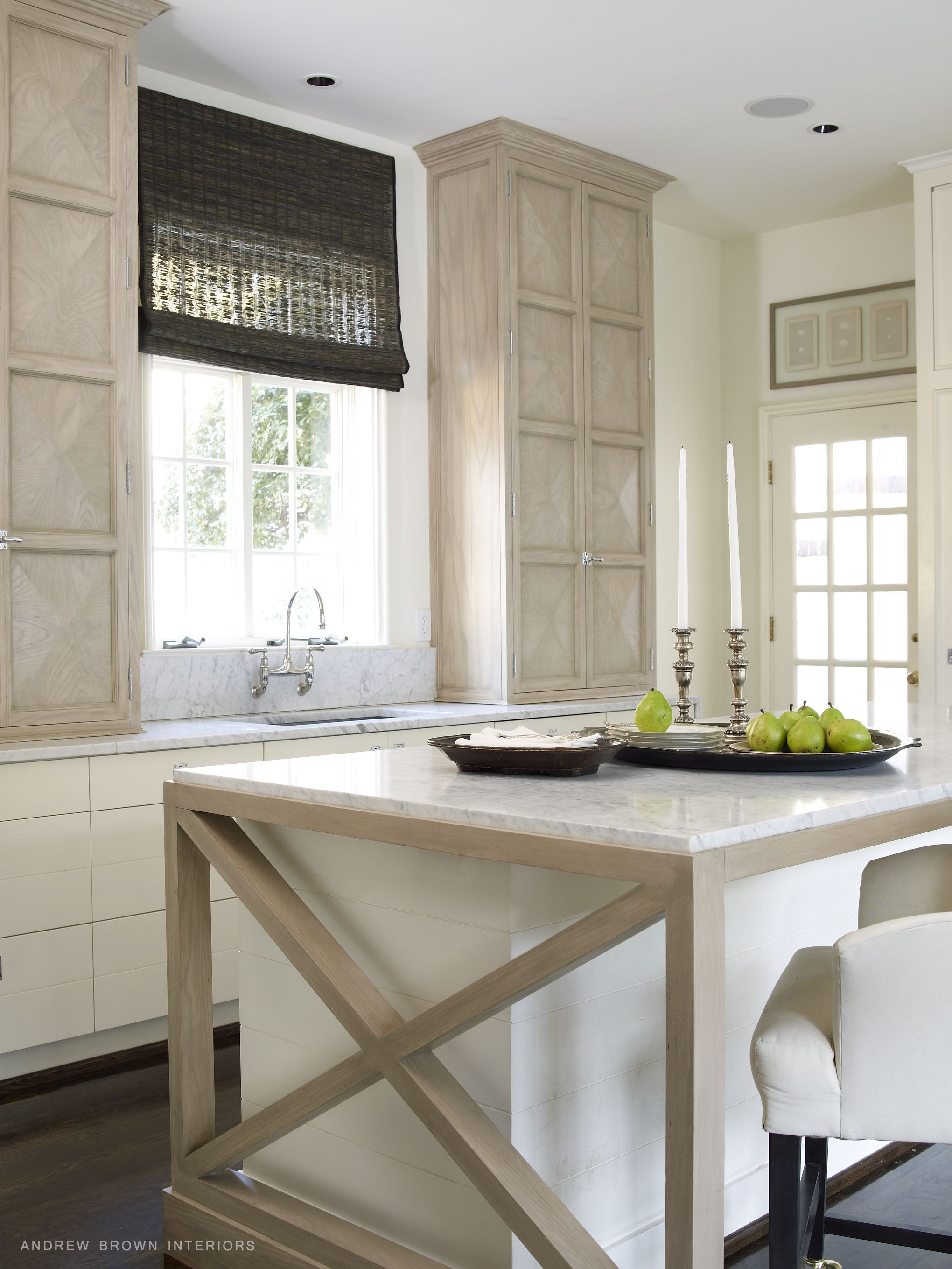 237 best Kitchens images on Pinterest   Architects, Architecture and ...