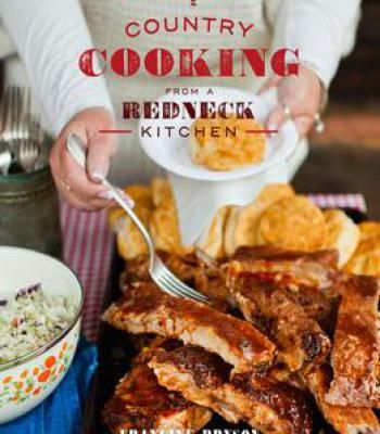 Country cooking from a redneck kitchen pdf cookbooks pinterest country cooking from a redneck kitchen pdf forumfinder Image collections