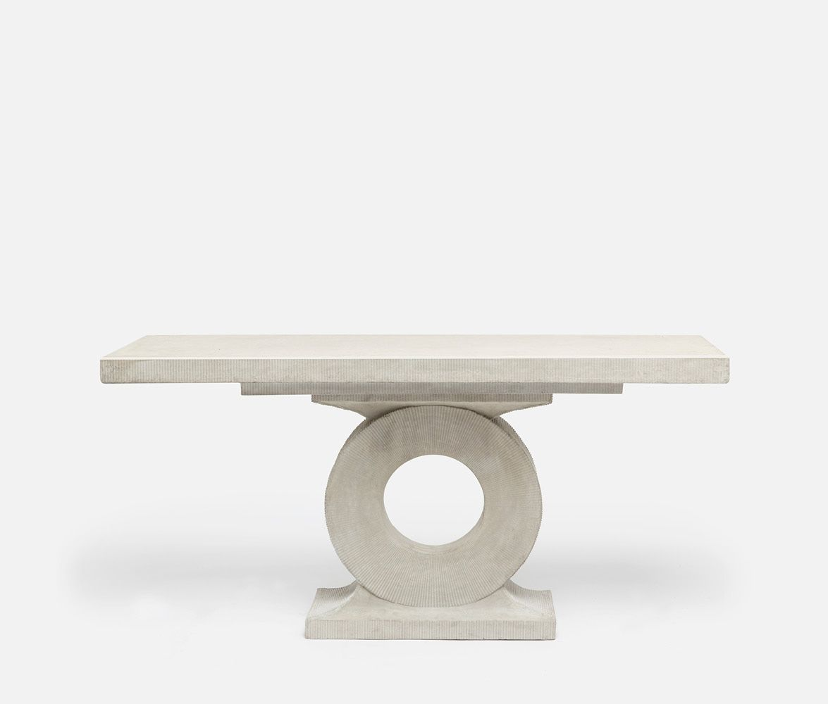 Furniture | Product Categories | Made Goods | Decorating styles quiz,  Furniture, Accent furniture