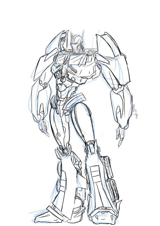 Jinbeblep Optimus Prime Art Transformers Artwork Transformers Art