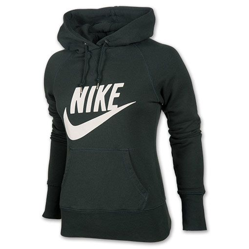 17 Best images about Cute hoodies on Pinterest | North face outlet ...