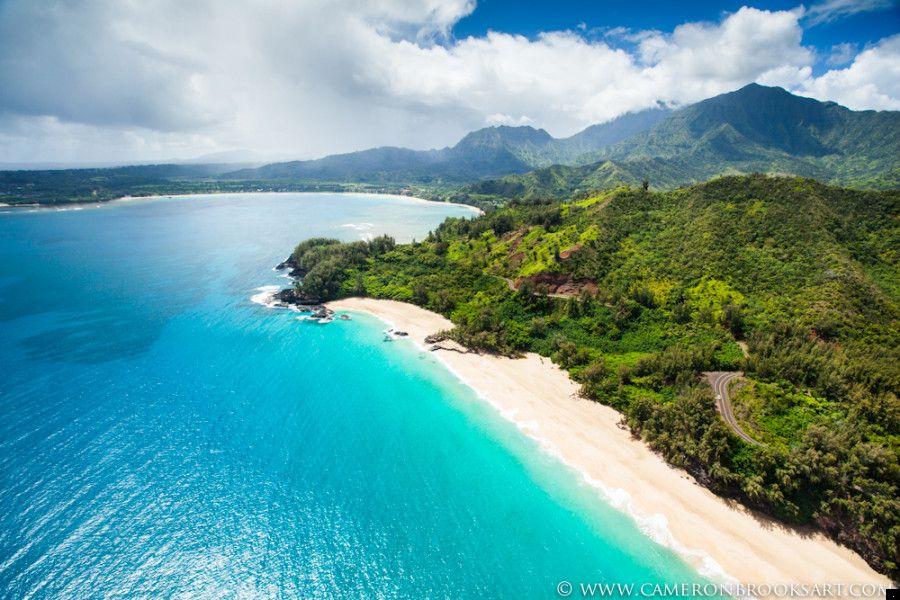 It S Called The Garden Island Here S Why Kauai Vacation Hawaii Vacation Kauai Hawaii