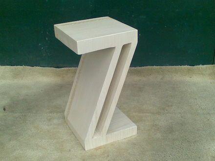 bases+para+mesa+de+comedor+los+salias+miranda+venezuela__602880_3 ...