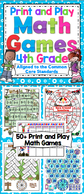 7b3c9f32741bd6e2642e2dc73511c22d Math Worksheets For Rd Grade Multiplication on