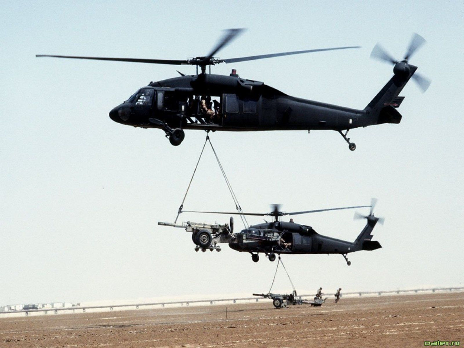 Helicopters Wallpapers Artillery Guns Army Puter Desktop Photo